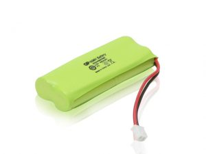 Dogtra Battery