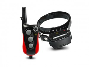 Dogtra UK DOgtra IQ Remote Training Collar. Not shock collars