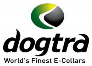 Dogtra Spares and Accessories