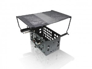Dogtra PL1 Cage Picture