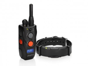 Dogtra ARC 800 Remote Training Collar