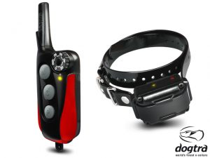 Dogtra UK Dogtra IQ Plus Duo