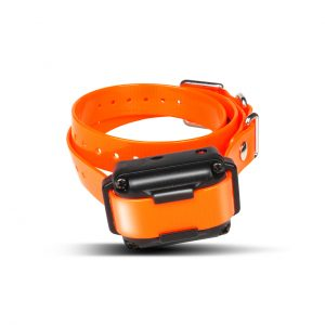 Dogtra UK Dogtra IQ Plus Extra Collar